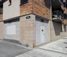 IRURA – Lokala Komertzialak